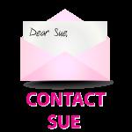 Contact Sue