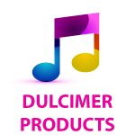 Dulcimer Products by Sue Carpenter