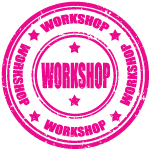 Workshops and Instructions