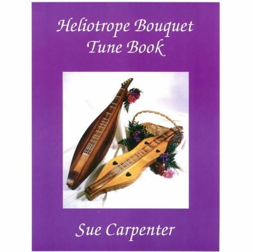 Heliotrope Bouque Tune Book