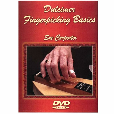 Fingerpicking Basics